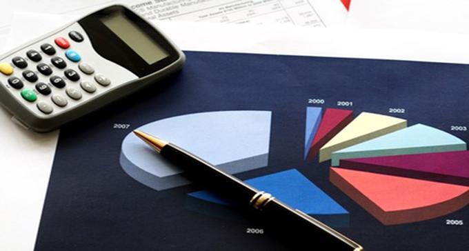 conseil et comptabilité