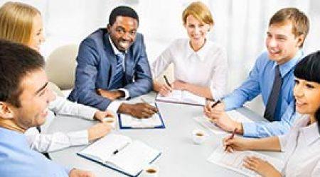 reunion-d-affaires